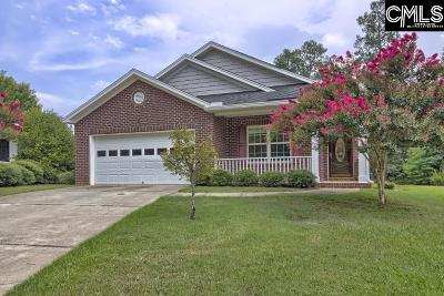 Irmo SC Patio Sold: $216,000