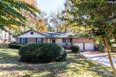 Summerlake Homes For Sale Lexington Sc