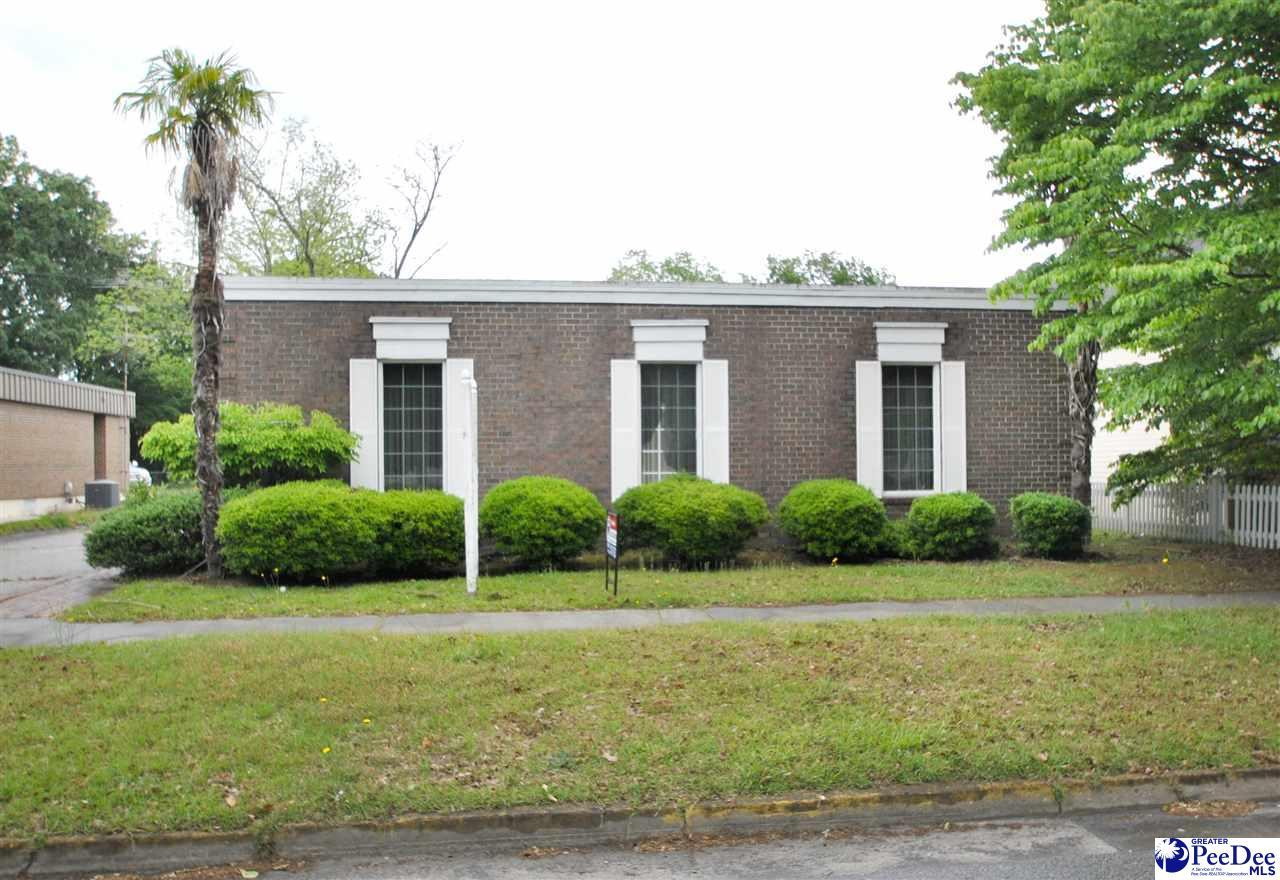 312 s mcqueen street florence sc mls 124360 for Builders in florence sc