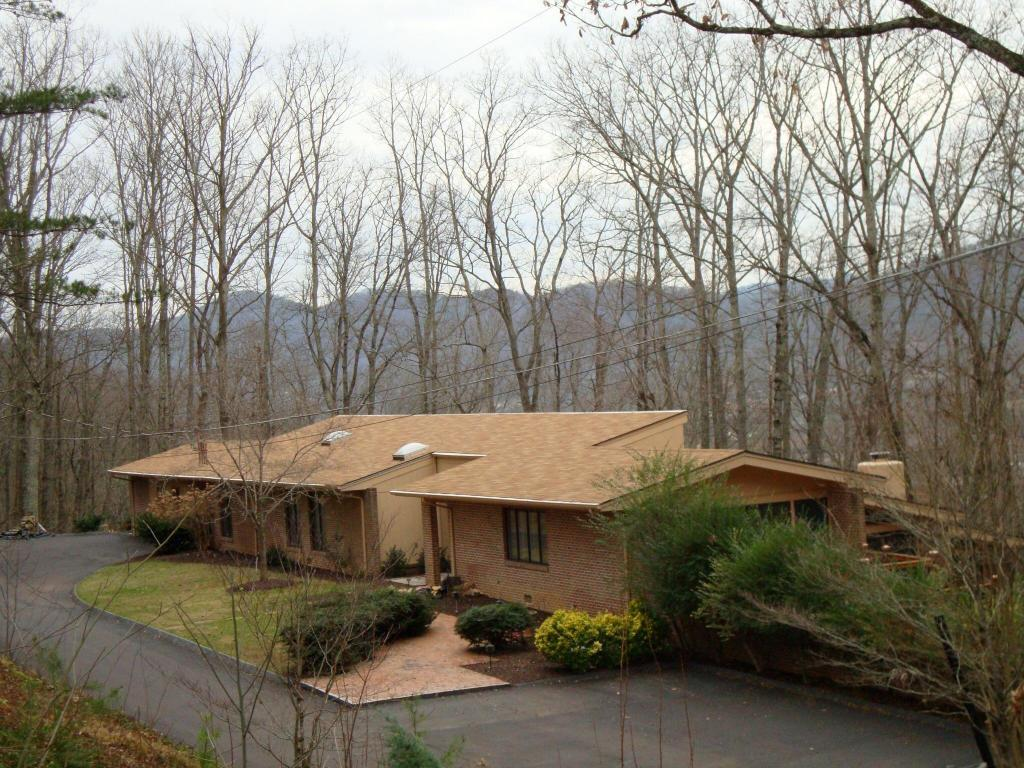 sharps chapel single guys 2670 sharps chapel rd , sharps chapel, tn 37866-1812 is currently not for sale  the 2000 sq ft single-family home is a 3 bed, 20 bath property  the  basement has the perfect lay out for a man cave or any other ideas that you might  have.