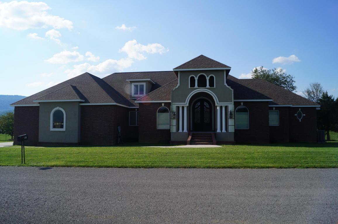 Property Search Claiborne Parish