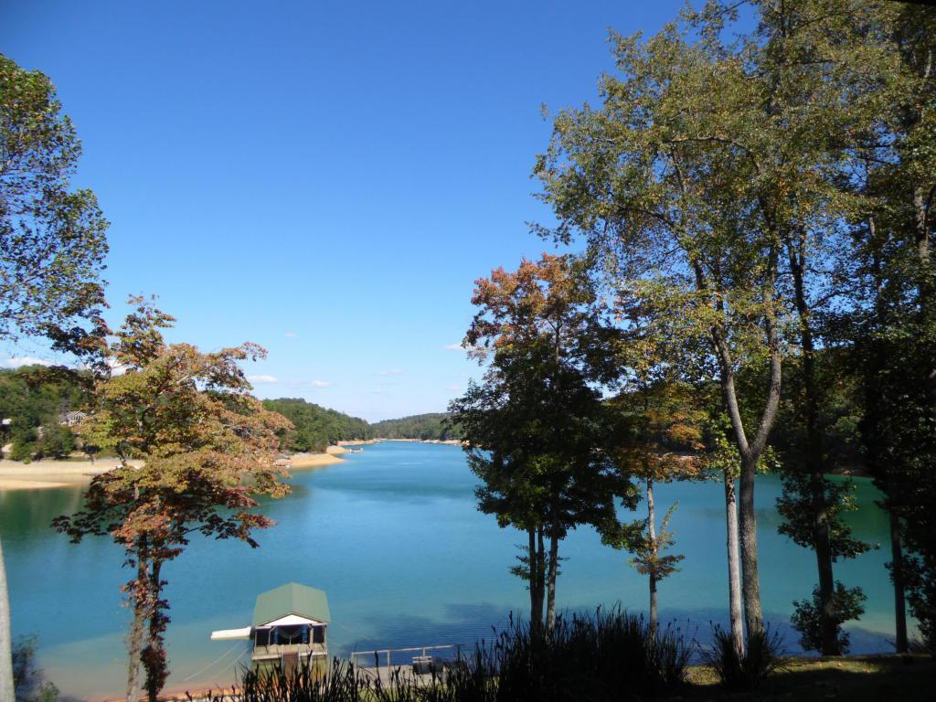 Norris Lake Real Estate Norris Lake Tennessee Real Html