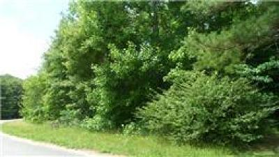 Lawrenceburg TN Residential Lots & Land For Sale: $55,000