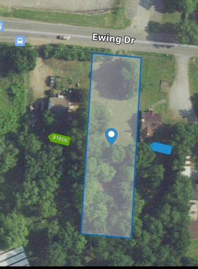 Commercial For Sale: 378 Ewing Dr