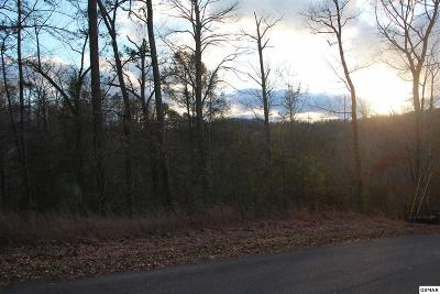 Residential Lots & Land For Sale: Lot 8-R Woodcock Trail
