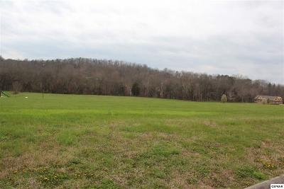 Residential Lots & Land For Sale: 2016 River Mist Circle