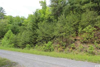 Residential Lots & Land For Sale: Lot 11 Sugar Maple Way