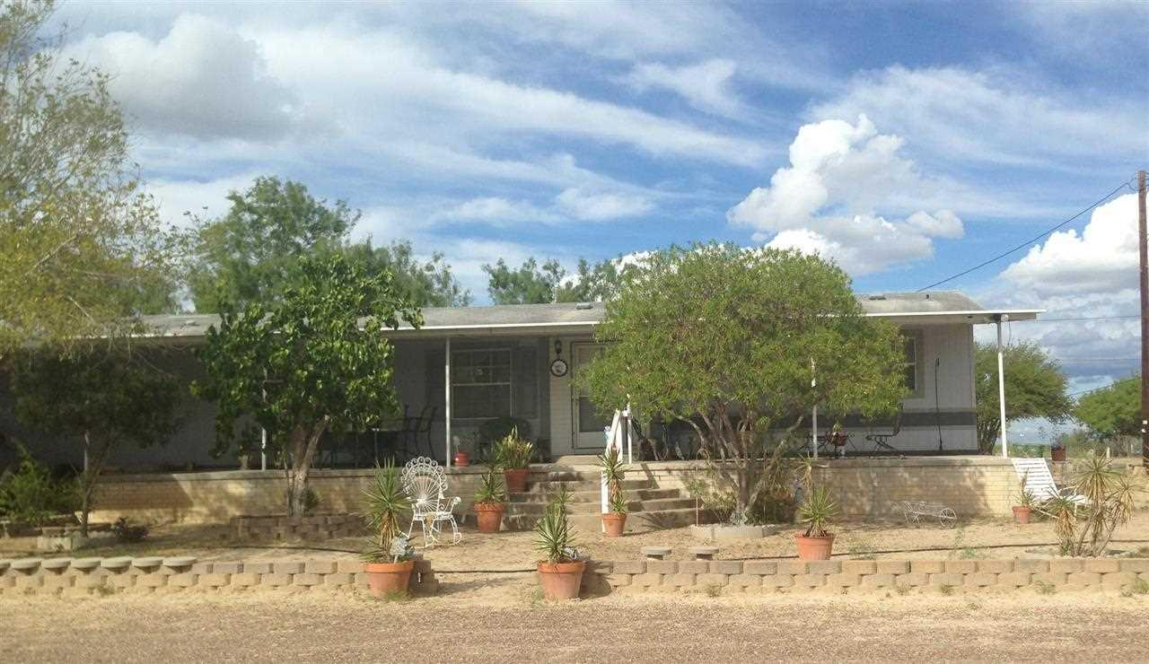 Listing 205 eagle st zapata tx mls 20142531 homes for Home builders in laredo tx