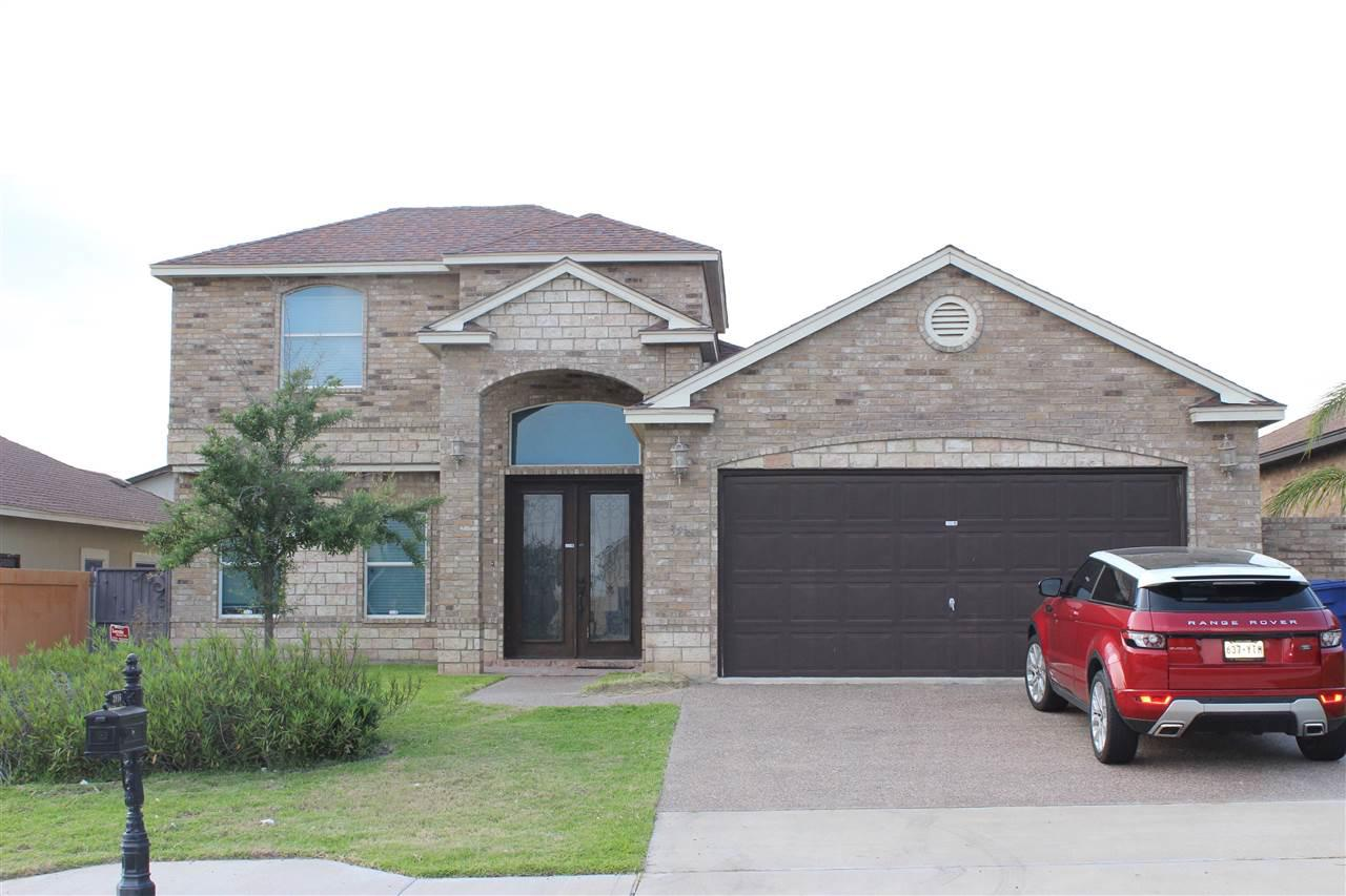 Property photo for Home builders in laredo tx