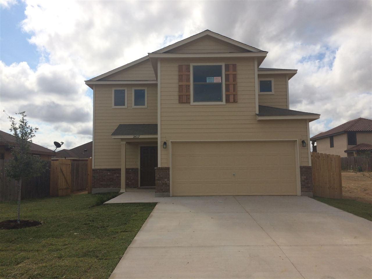 Listing 2617 jean st laredo tx mls 20153222 homes Home builders in laredo tx