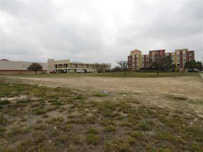 Commercial Lots & Land For Sale: 221 Calle Del Norte