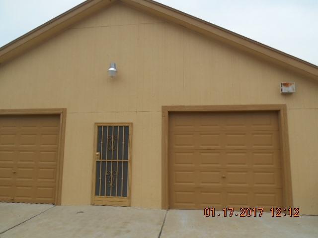 Garage Door Repair Laredo Texas
