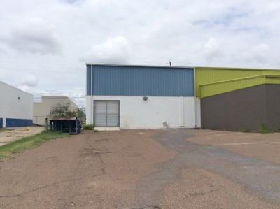Laredo TX Commercial Lease For Lease: $2,250