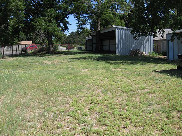 1201 e central avenue e comanche tx mls 12004527 comanche homes for sale property search