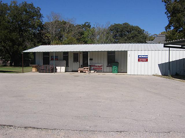 Homes For Sale With Acreage Comanche Tx