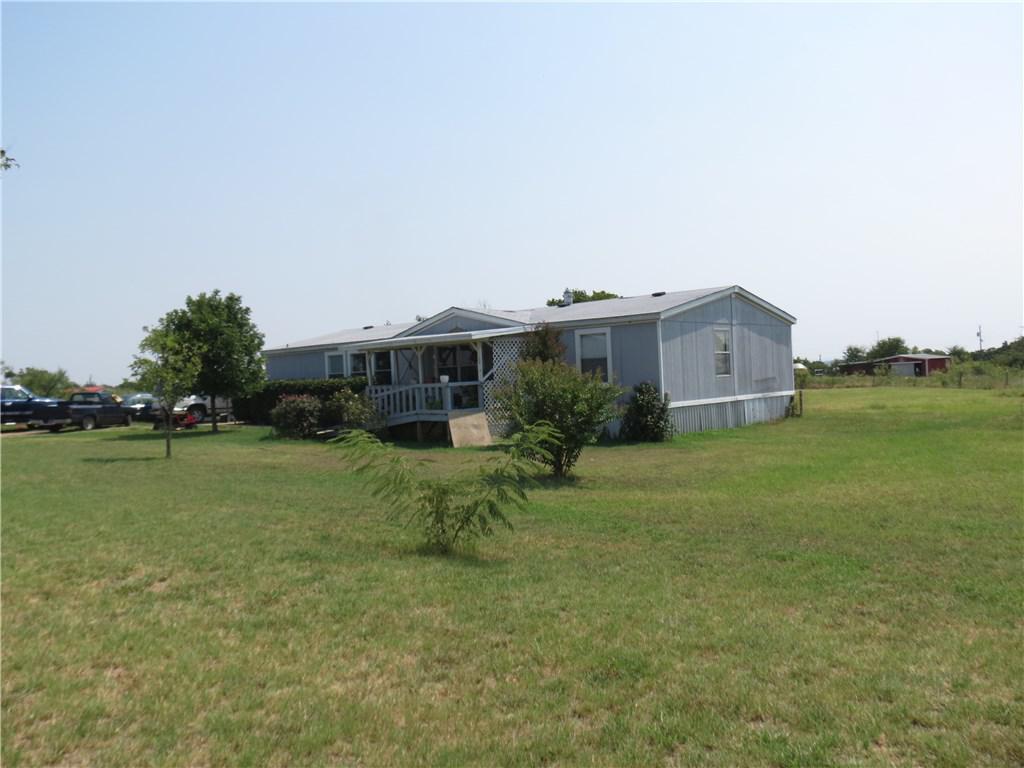 listing 196 county road 436 dublin tx mls 13228231 central texas realty mart 325