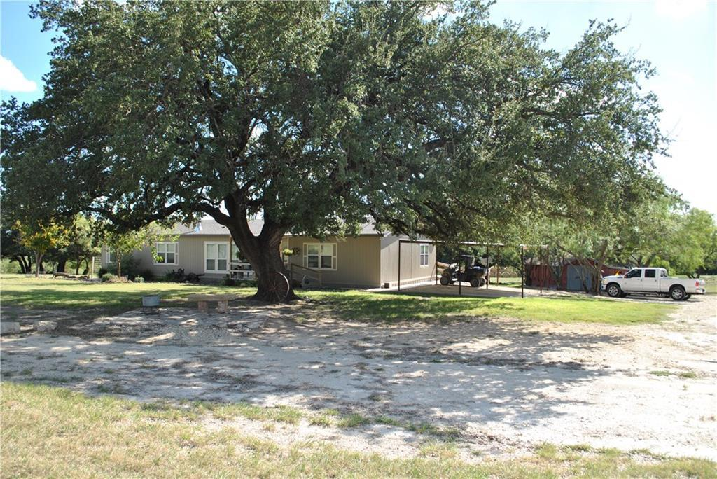 9701 highway 1476 comanche tx mls 13239661 comanche homes for sale property search in
