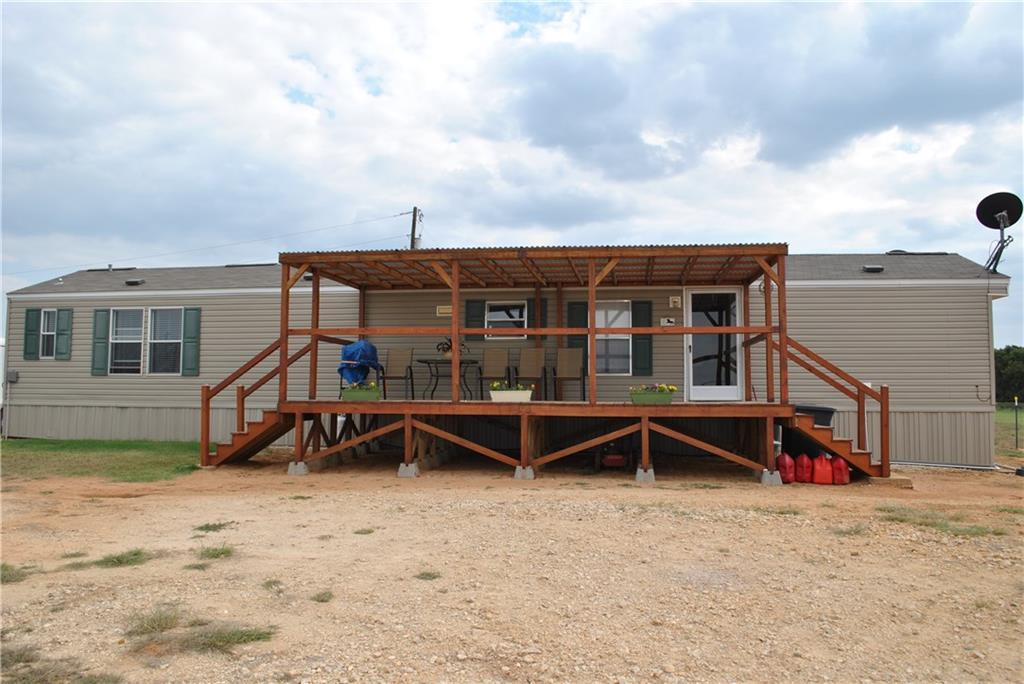 1188 county road 416 comanche tx mls 13249059 comanche homes for sale property search in