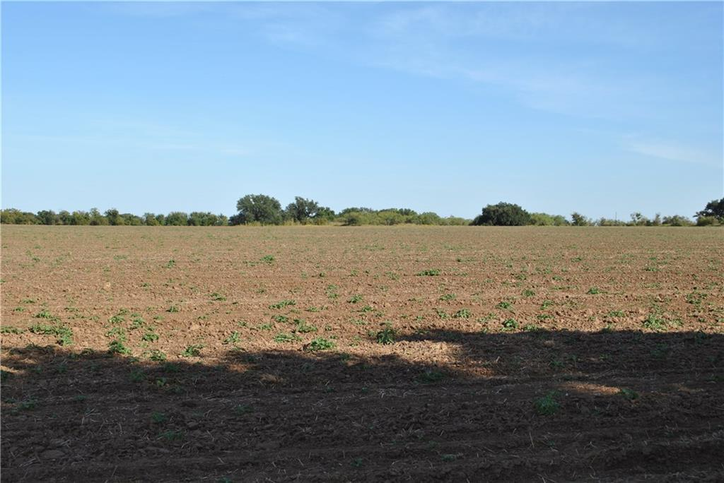 tbd county rd 417 comanche tx mls 13258522 comanche homes for sale property search in
