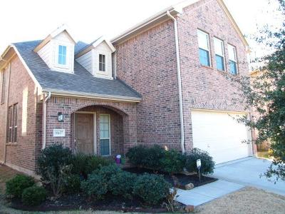 McKinney TX Rental For Rent: $1,950