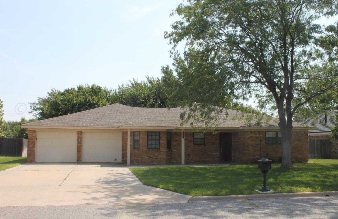 2608 dogwood ln pampa tx mls 15 10308 pampa homes for sale property search in pampa