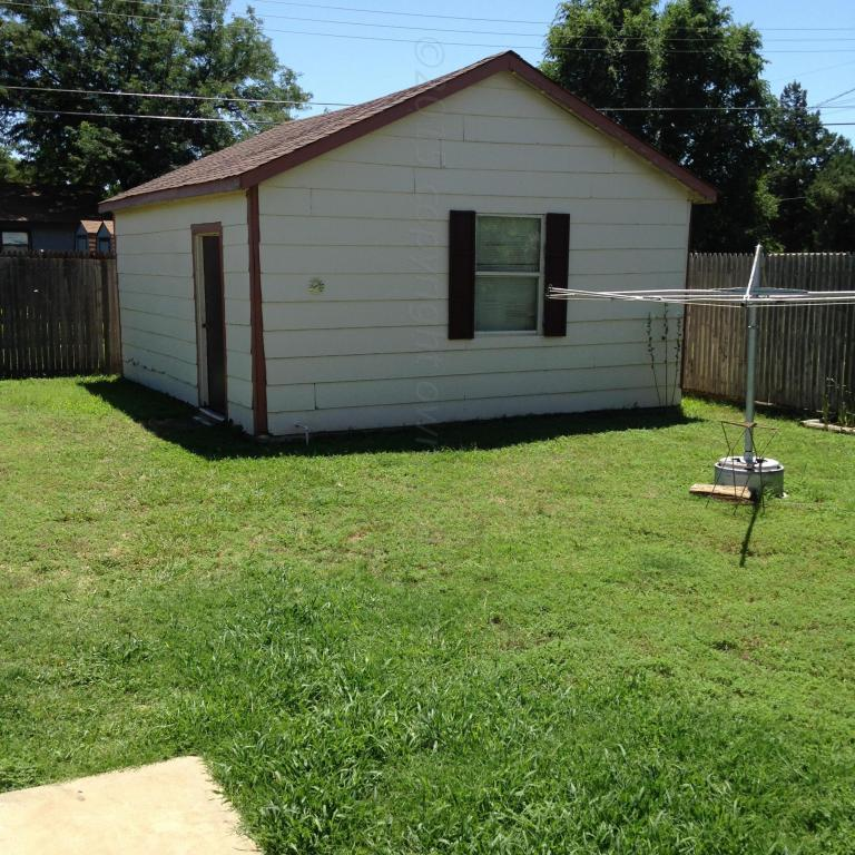 1904 n dwight st pampa tx mls 15 10343 pampa homes for sale property search in pampa