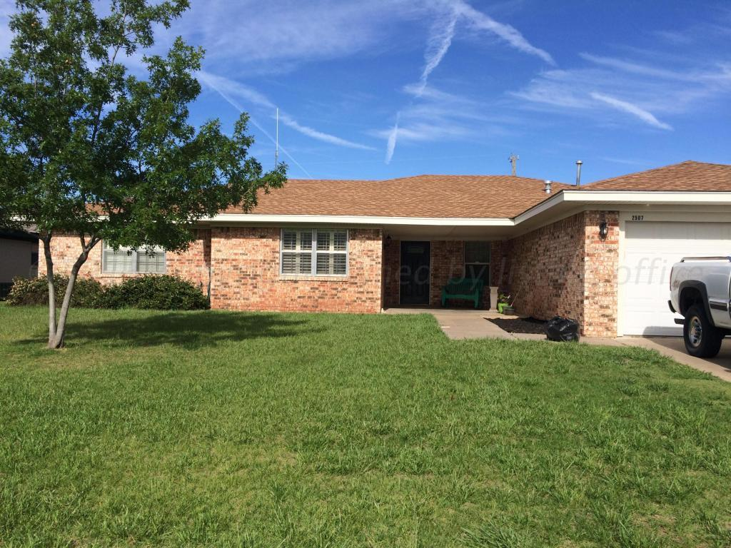 listing 2507 fir st pampa tx mls 15 10348 pampa homes for sale property search in pampa