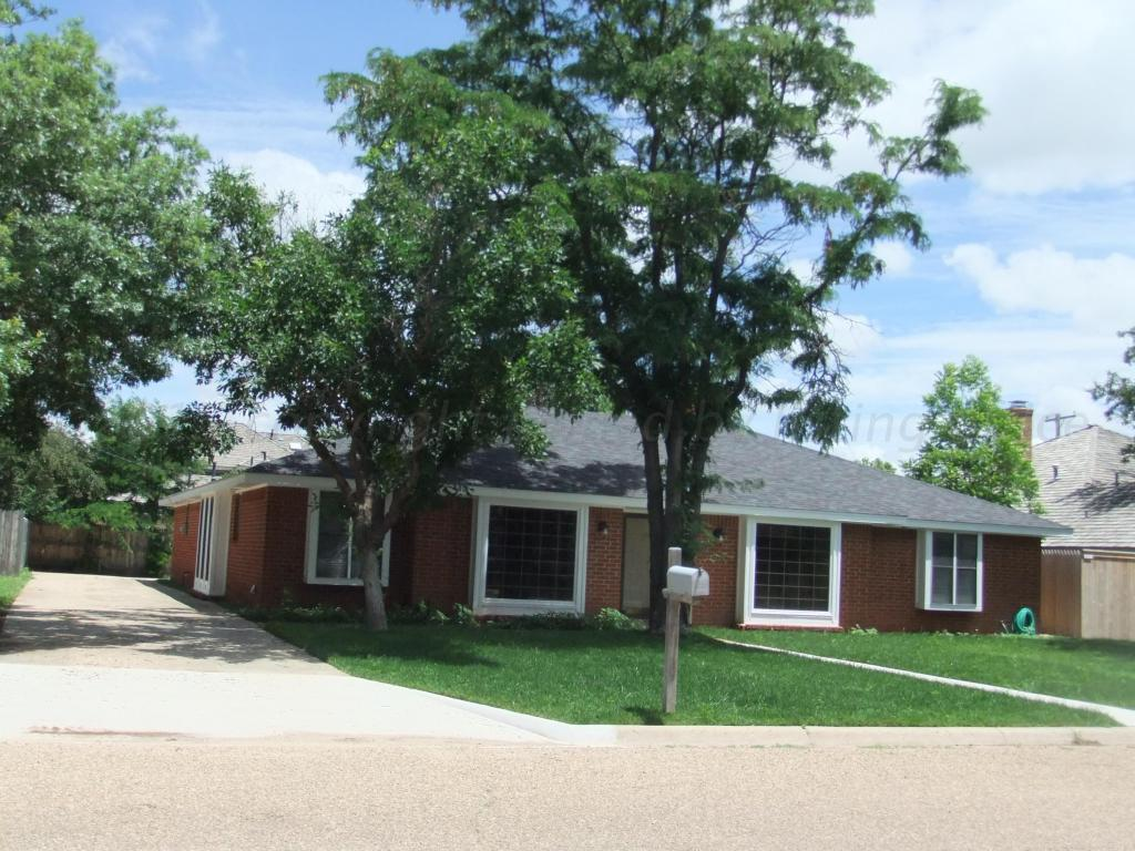 listing 2554 beech ln pampa tx mls 15 10374 pampa homes for sale property search in