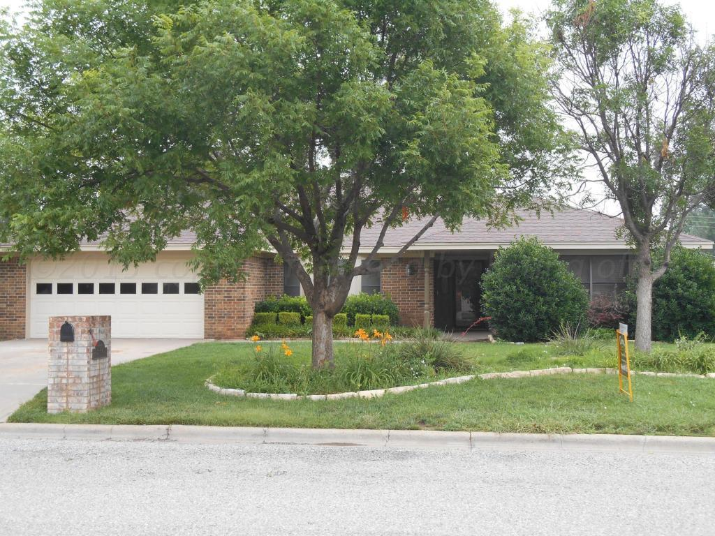 listing 2532 dogwood ln pampa tx mls 15 10391 pampa homes for sale property search in