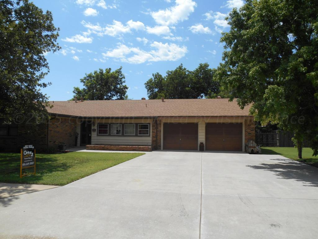 listing 2207 lynn st pampa tx mls 15 10423 pampa homes for sale property search in