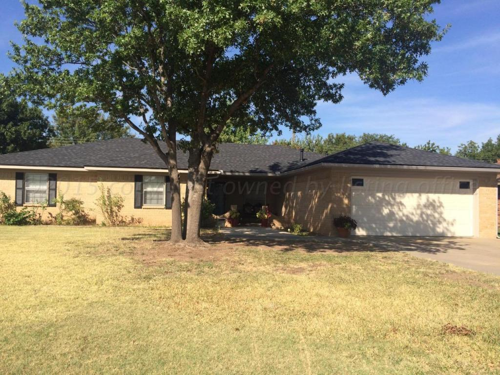 listing 2429 fir st pampa tx mls 15 10468 pampa homes for sale property search in pampa