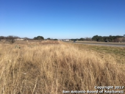 Lytle TX Residential Lots & Land For Sale: $50,000