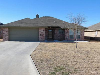 Kathleen pfluger san angelo tx homes for sale call me for Home builders in san angelo tx