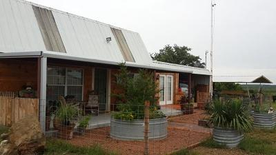 singles in millersview View photos, maps, and details of property in millersview, texas, and contact seller on landsoftexascom find nearby land, ranches, & farms for sale.