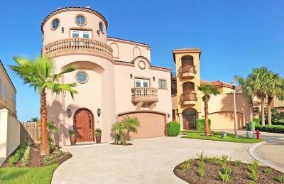 88741 6408  Beach DriveSouth Padre Island TX 78597