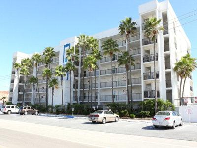 90217 3900  Gulf Blvd.South Padre Island TX 78597
