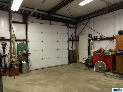 Image Result For Storage Units Temple Tx