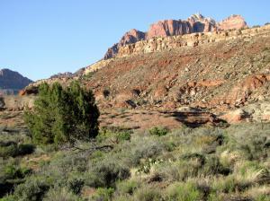Destination Property Management St George Utah