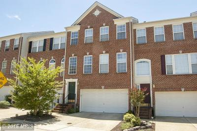 Edgewater MD Rental Leased!!: $2,400