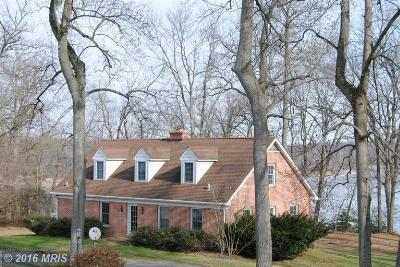 north east md waterfront homes for sale