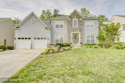 Leonardtown MD Single Family Home UNDER CONTRACT!: $419,000