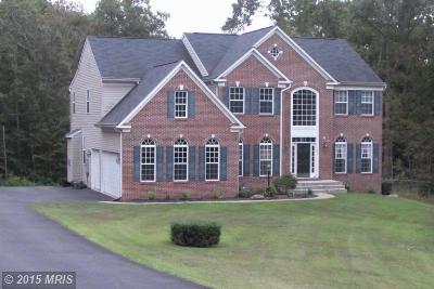 Assistance real estate classes homebuyer amp seller seminars