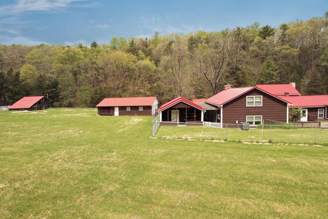 log cabins for sale in blacksburg va images