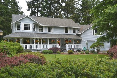 buckley wa homes for sale 253 565 3683 dove realty buckley washington real estate