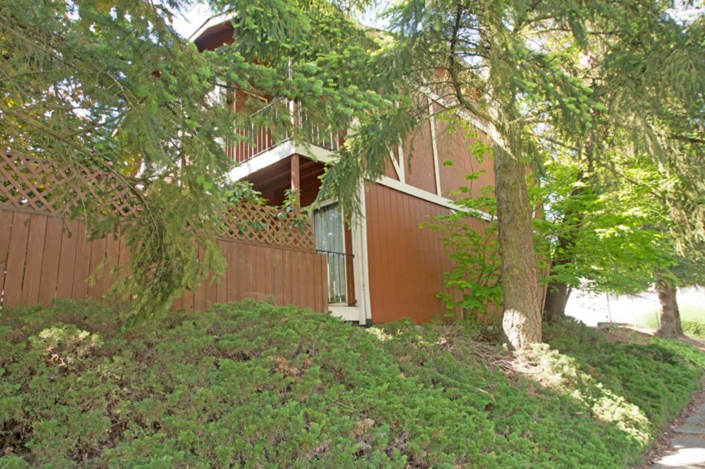 Listing: 3801 S 12th St #3, Tacoma, WA.| MLS# 789369 | Tacoma Homes ...