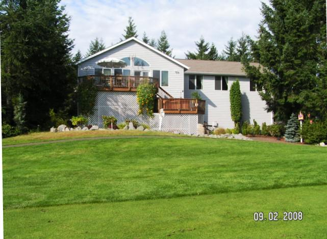 meet hoodsport singles Residential property for sale in hoodsport,wa (mls #1315634) learn more from beach & blvd real estate group gorgeous lake cushman views from inside and out.