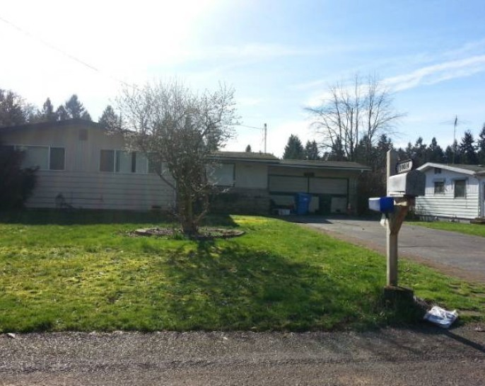 King County Property Finder