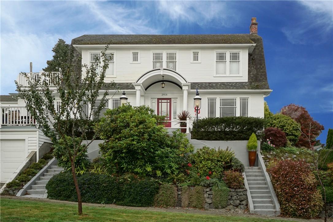 listing 2916 n washington st tacoma wa mls 862593 tacoma homes for sale property search