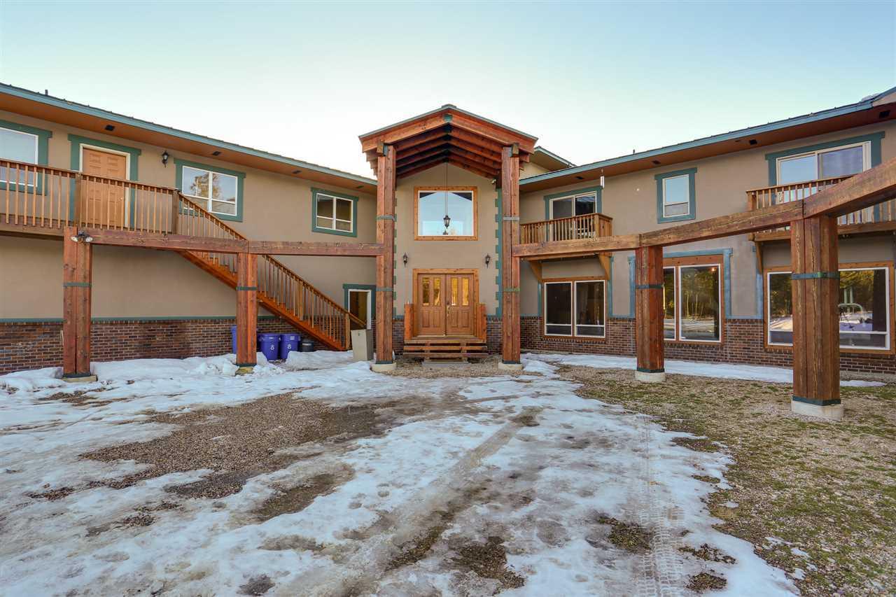 Listing 3159 Cottonwood Creek Chewelah Wa Mls 201521312 Homes For Sale Spokane Wa