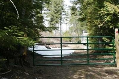 Moving To Deer Park Homes In Deer Park Spokane Moving